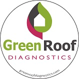 Green Roof Diagnostics (GRD)
