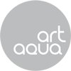 Art Aqua GmbH & Co. KG