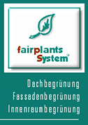 fairplants-system GmbH