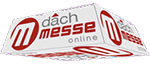 Dach Messe + Dach-Info Verlag Inhaber: Ingo Haese group