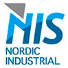 Nordic Industrial Services GmbH