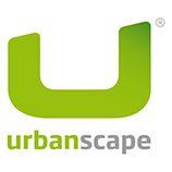 Knauf Insulation Urbanscape